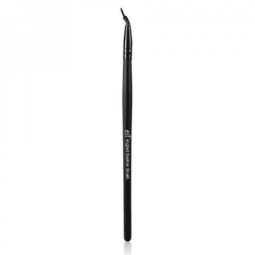 e.l.f. - Angled Eyeliner Brush