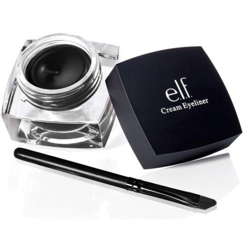 e.l.f. - Cream Eyeliner