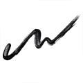 e.l.f. - Expert Liquid Liner Jet Black 02