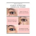 e.l.f. - Hydrating Under Eye Primer 04