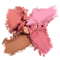 e.l.f. - Powder Blush Palette Light 02