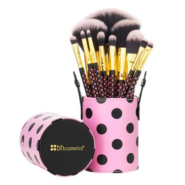 brushes_11pcpinkadotbrushset_open_960x960