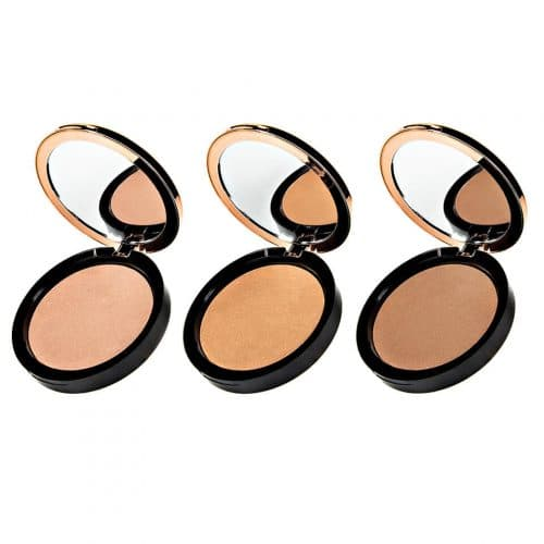 satin_bronzer_group_1