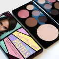 AC Get The Look Pretty Pastels Face Palette 2