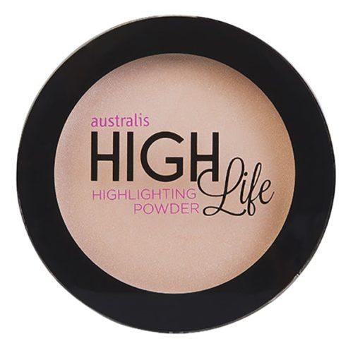 AC High Life Highlighting Powder 1