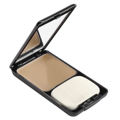 AC Powder Cream 3-in-1 Concealer, Foundation & Powder 1