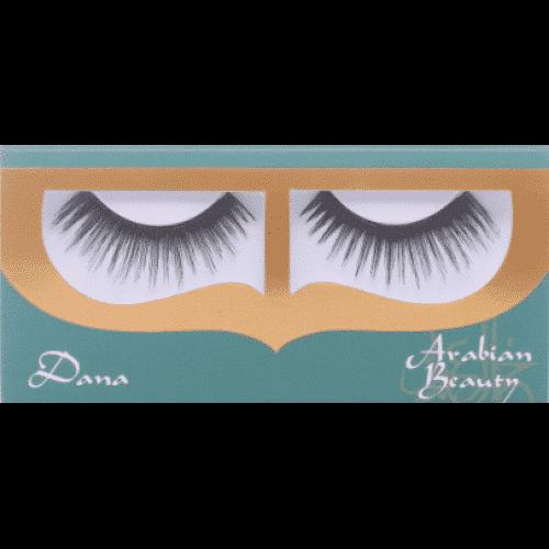 Arabian Beauty - Dana 1