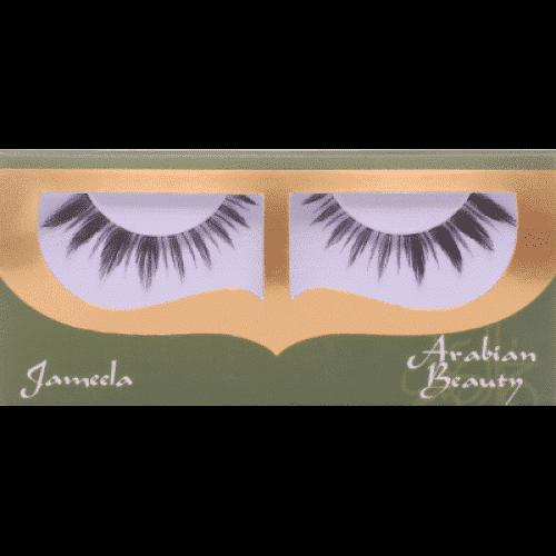 Arabian Beauty - Jameela 1