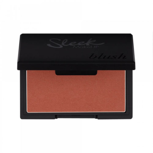Sleek - Blush