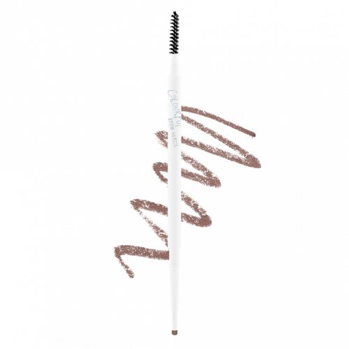 ColourPop - Brow Pencil