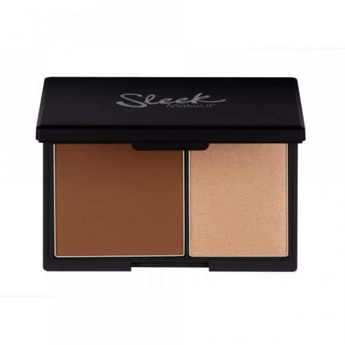Sleek - Face Contour Kit
