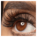 Madlashes - Human Hair Nutty 2