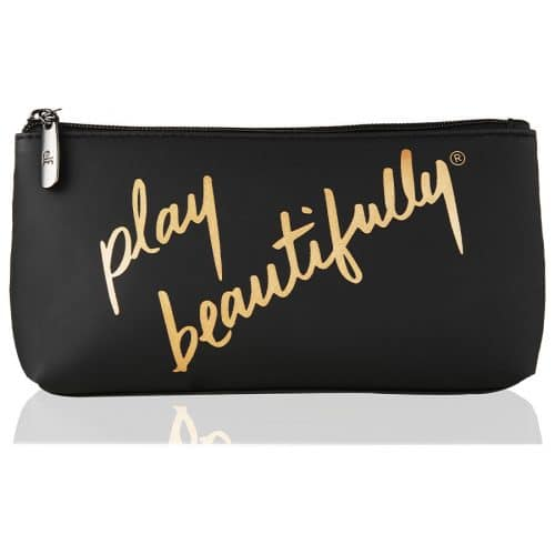 e.l.f. - Beauty Essential Pouch