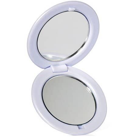 e.l.f. - Travel Mirror 1