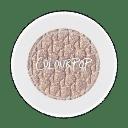 ColourPop - Super Shock Eyeshadow