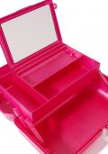 Caboodles - Babe On The Go Girl Makeup Case 3