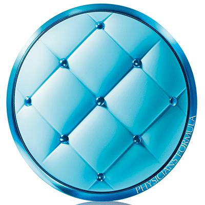 Physician's Formula - Cushion Foundation Light Medium 1