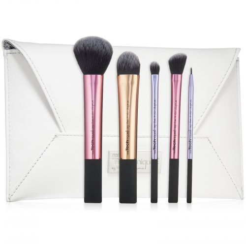 Real Techniques - Deluxe Gift Set 1