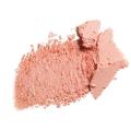 e.l.f. - Blush Candid Coral 2