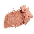 e.l.f. - Blush Tickled Pink 2