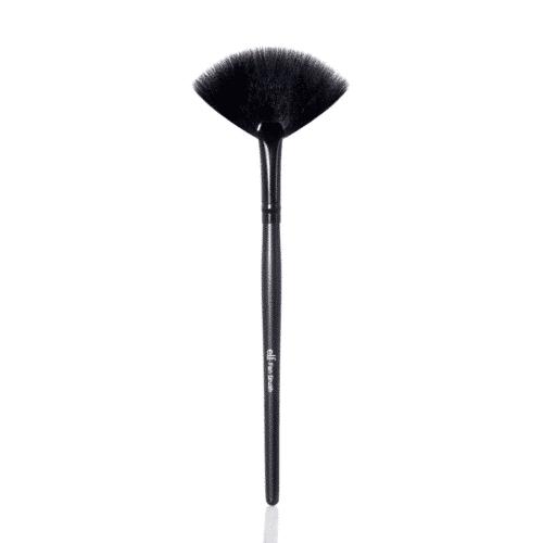 e.l.f. - Fan Brush 1