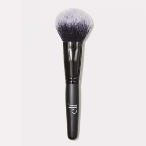 e.l.f. - Flawless Face Brush 1