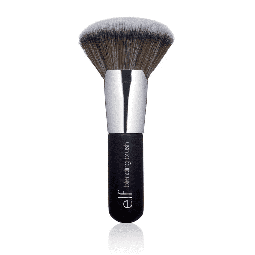 e.l.f. - Beautifully Bare Blending Brush 1