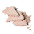 e.l.f. - Translucent Mattifying Powder 2