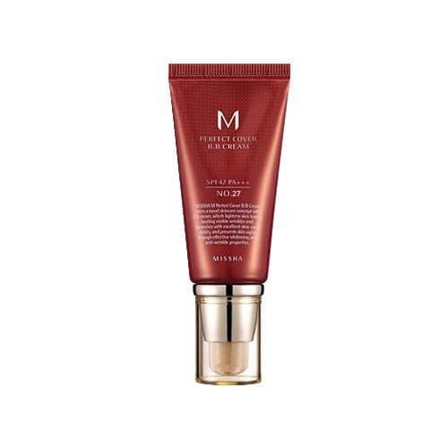 missha-m-perfect-cover-bb-cream-27-kbeauty-skincare-essence-msms1052-500