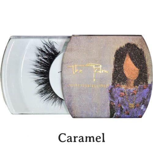 ThePalm-Caramel-small
