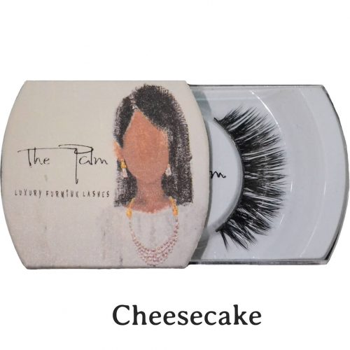 ThePalm-Cheescake-small
