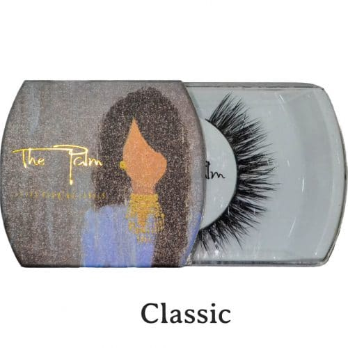 ThePalm-Classic-small