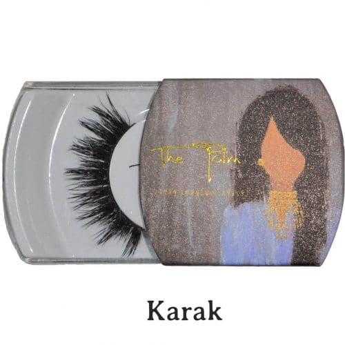 ThePalm-Karak-small