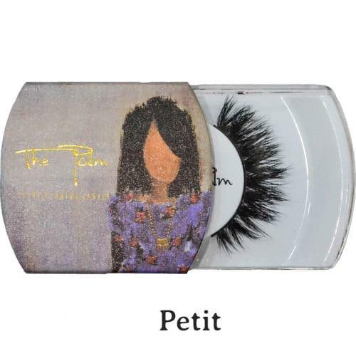 ThePalm-Petit-small