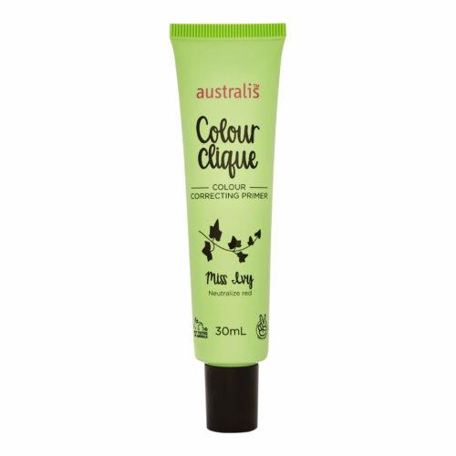 62386_Colour Clique Primer Miss Ivy (1)